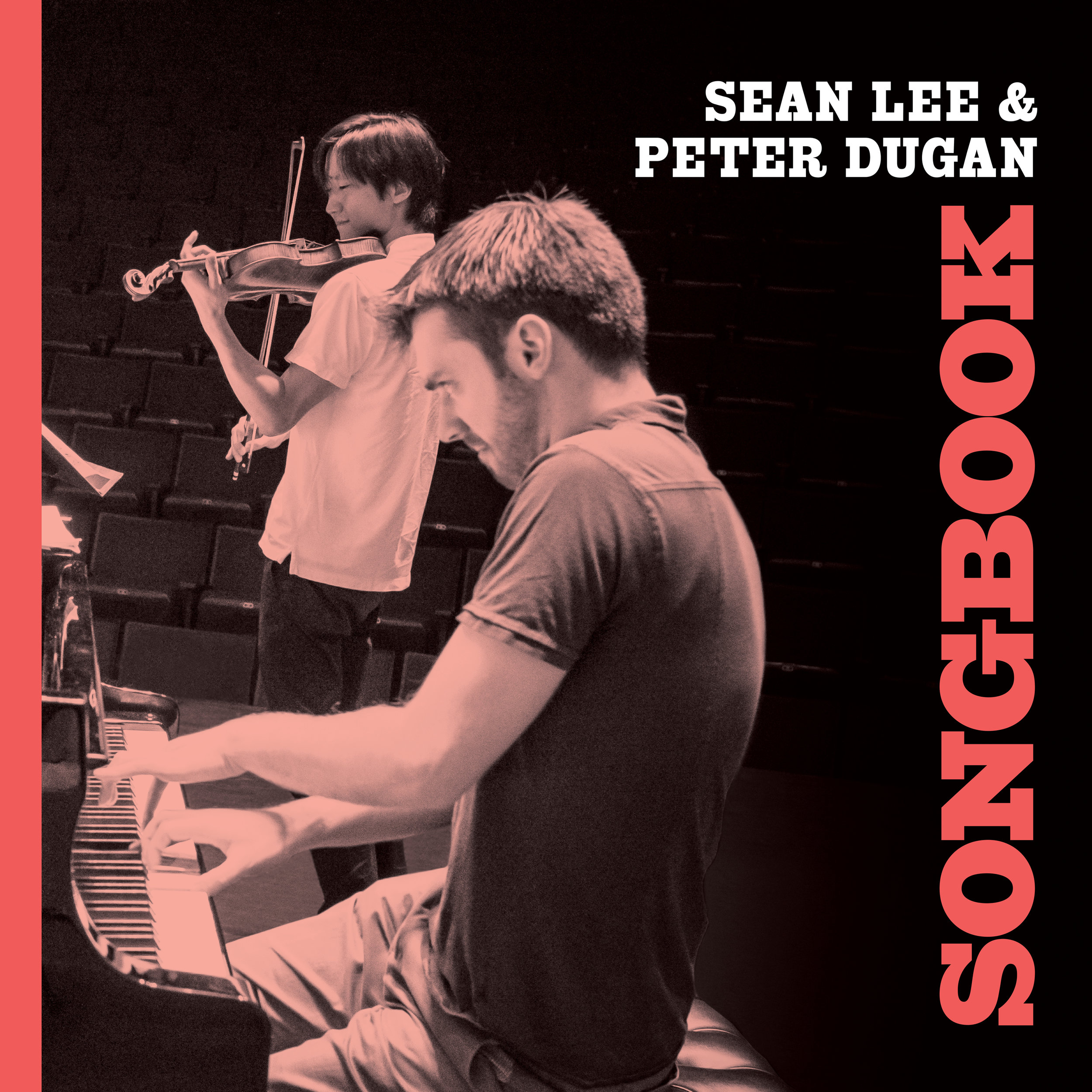 SL1017-Songbook-FrontCover-Final-3000px.jpg