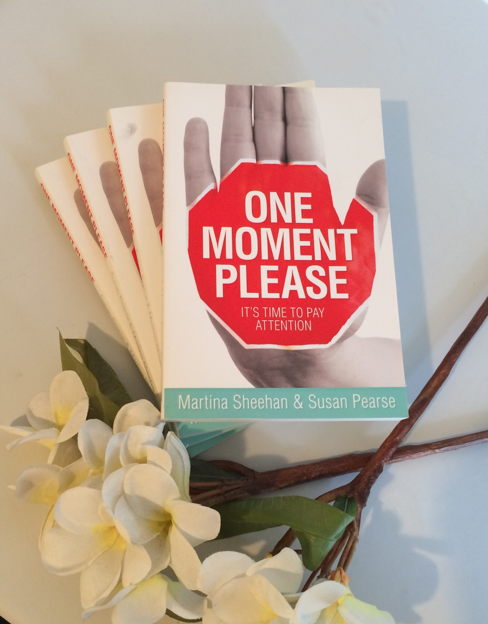 One Moment Please book.jpg