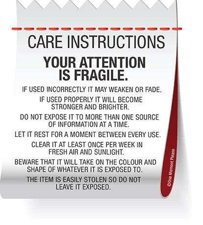 REV0585_Care Instructions_A_72dpi.jpg
