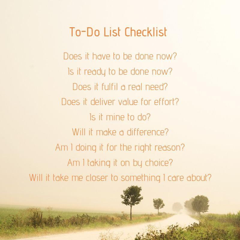 not to do list.jpg