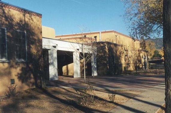 Wood Gormley Elementary