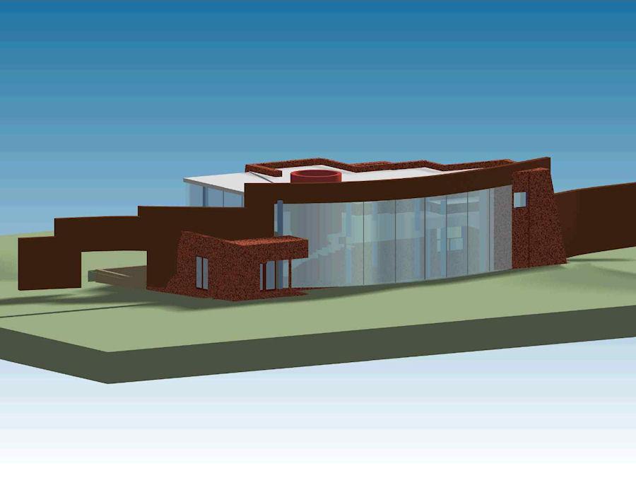 New Mexico Academy