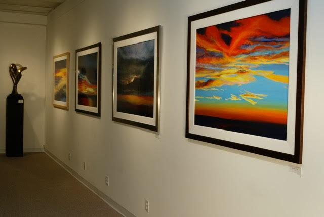 Ferrara Art Gallery Collection