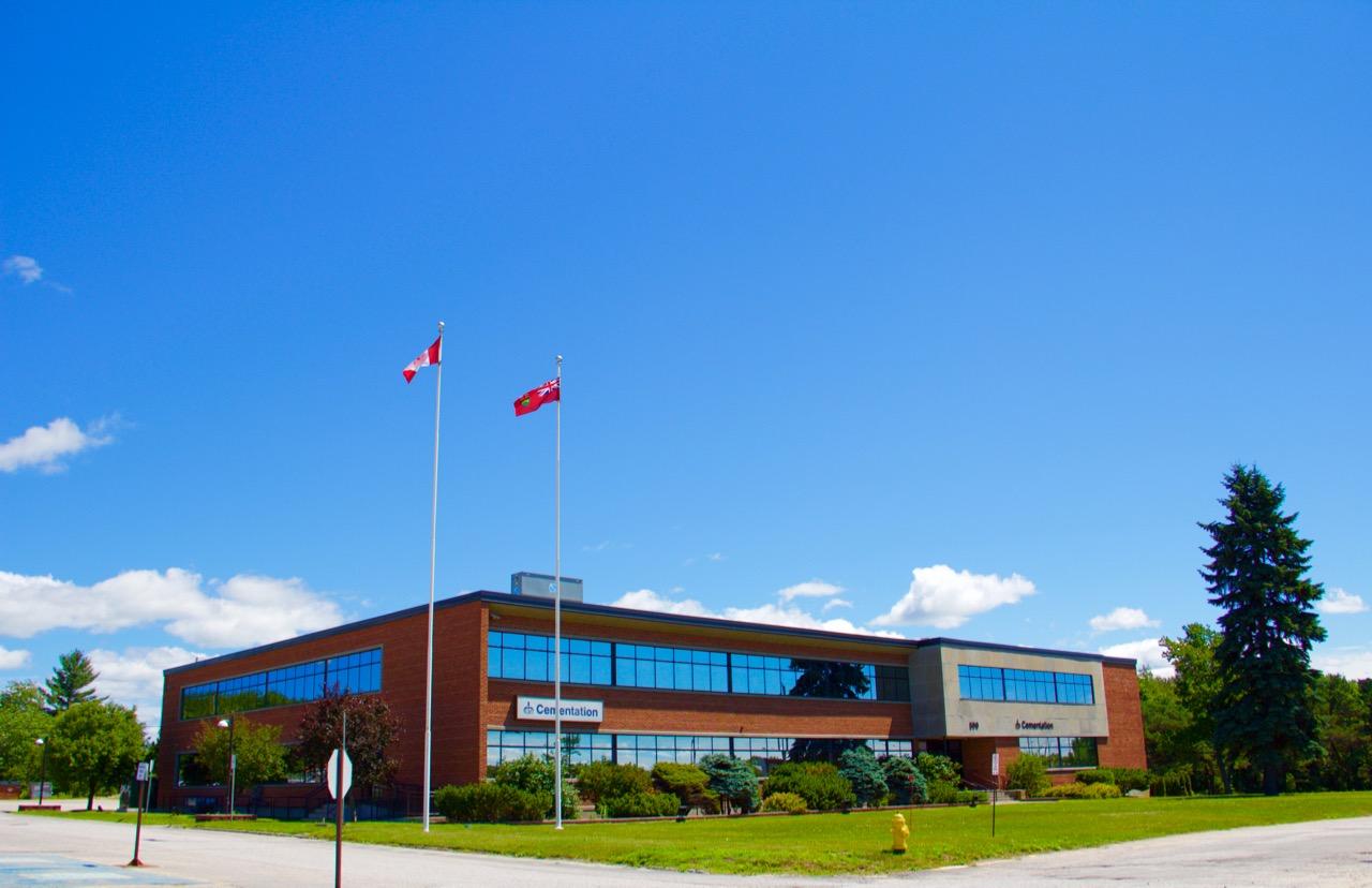 590 Graham Drive, North Bay
