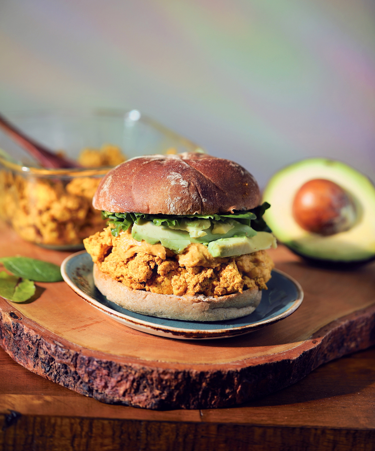sandwich1 (2).jpg