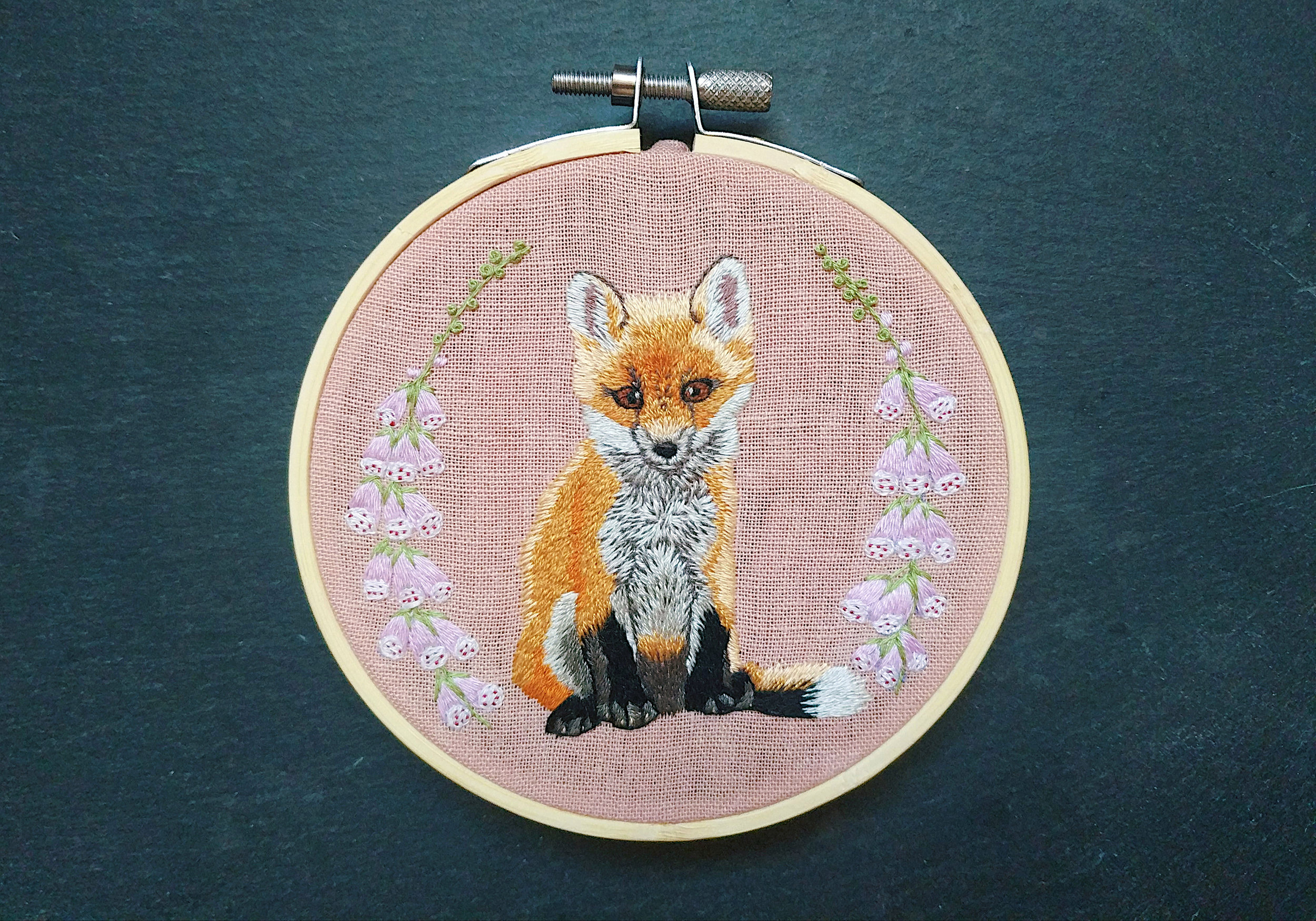 foxembroidery.jpg