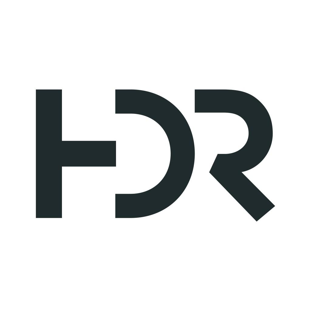 HDR_Logo_4C_large2-1024x1024.jpg