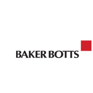 bakerbotts.jpg