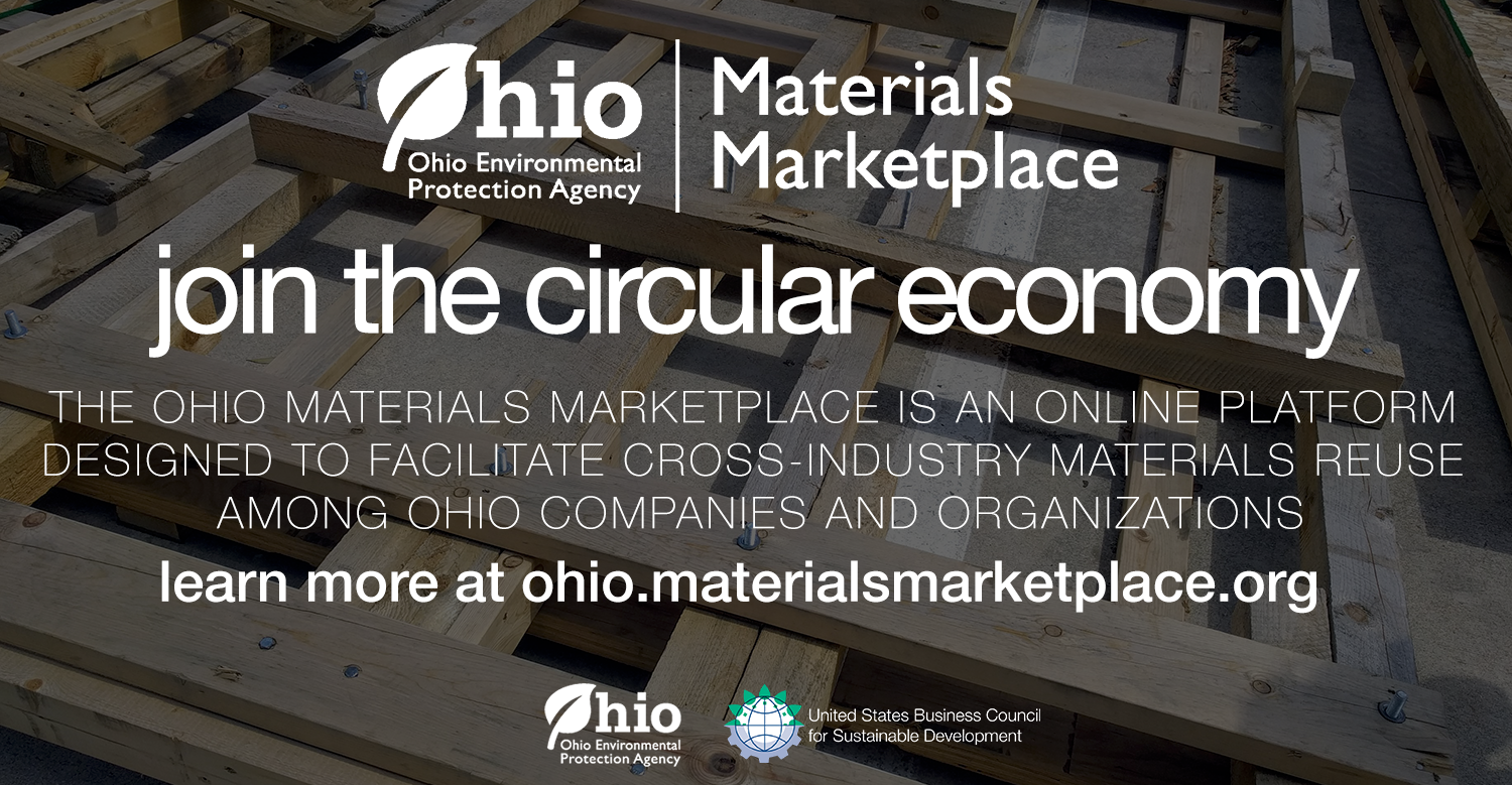ohio-mm-blog-promo-1.png