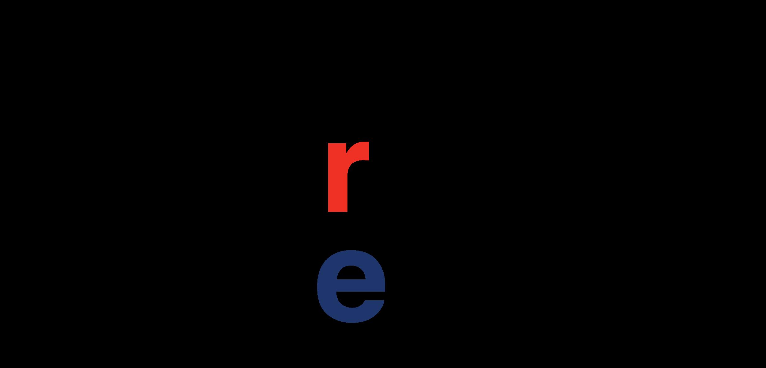 TN_MM_Logo_Black.png