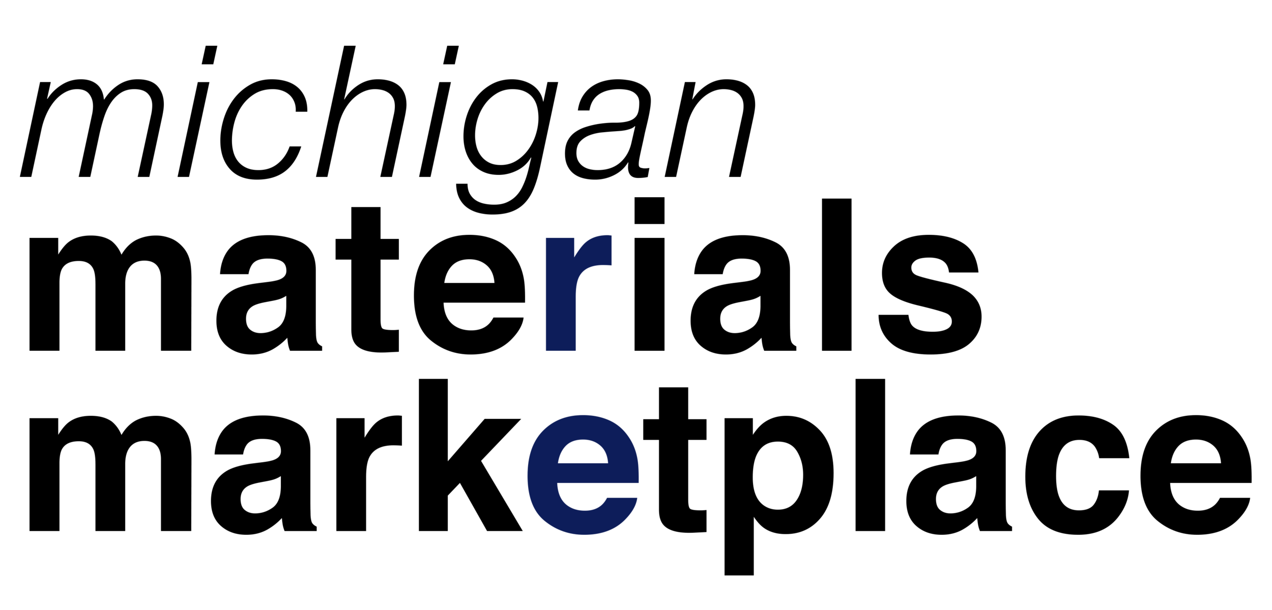 MI-logo-black.png