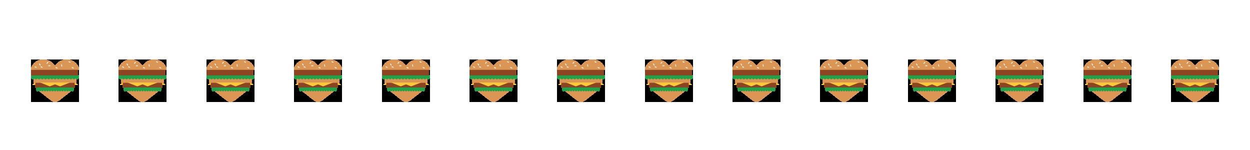 burger hearts row.png