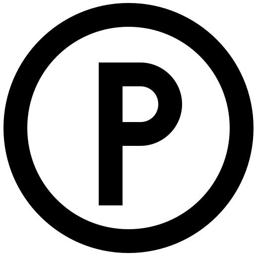Laveau Parking