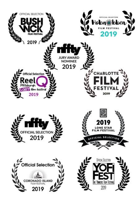 Film Selections JPEG.jpg