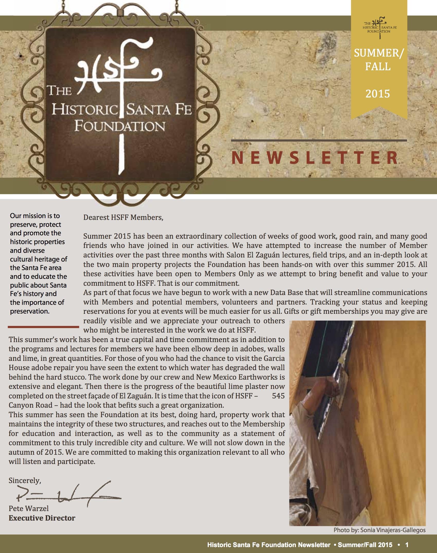 HSFF-newsletter-summer-fall2015cover.jpg
