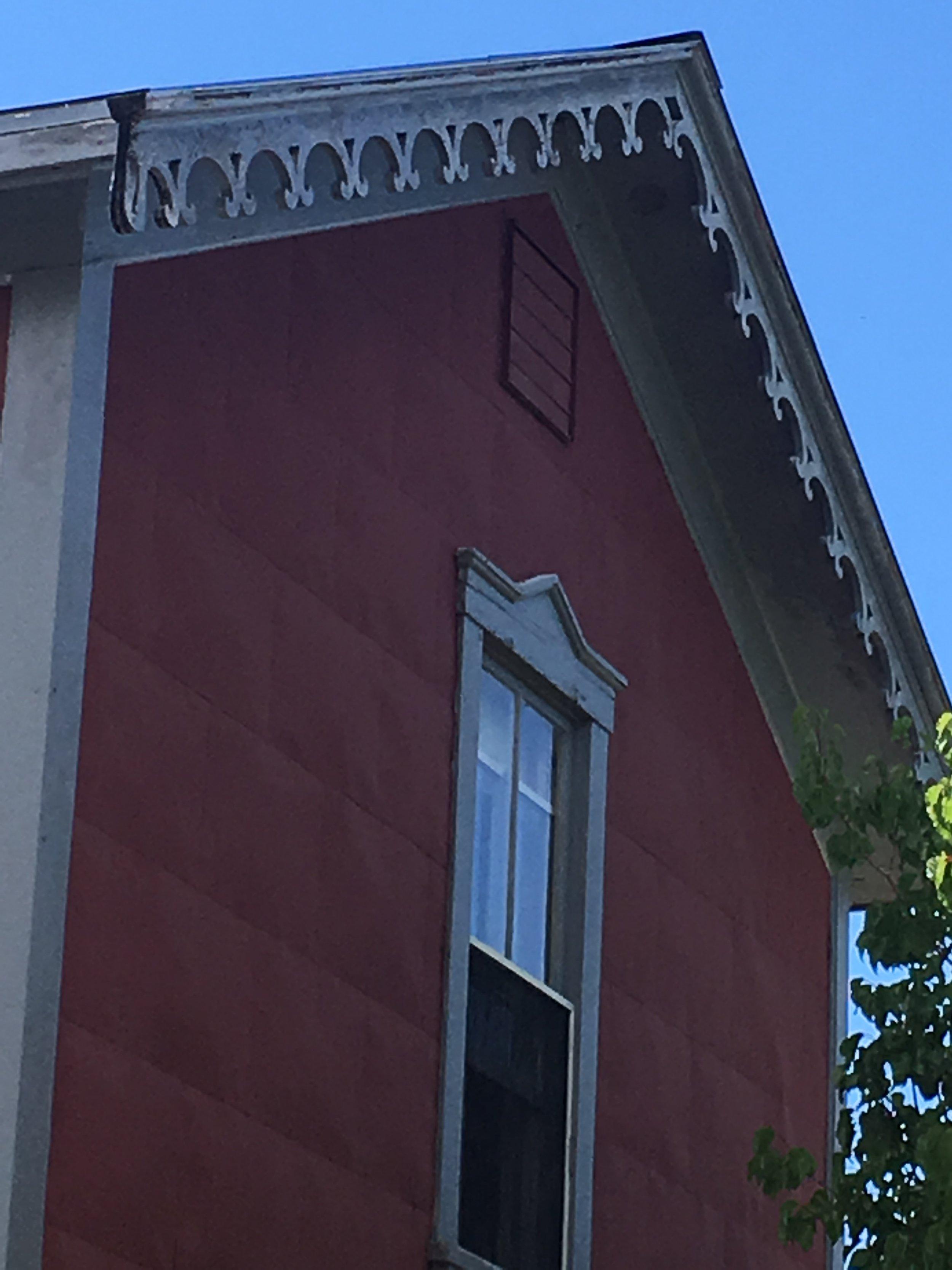 Alexander G. & Katherine McKenzie Irvine House, 310 McKenzie Street (3).JPG
