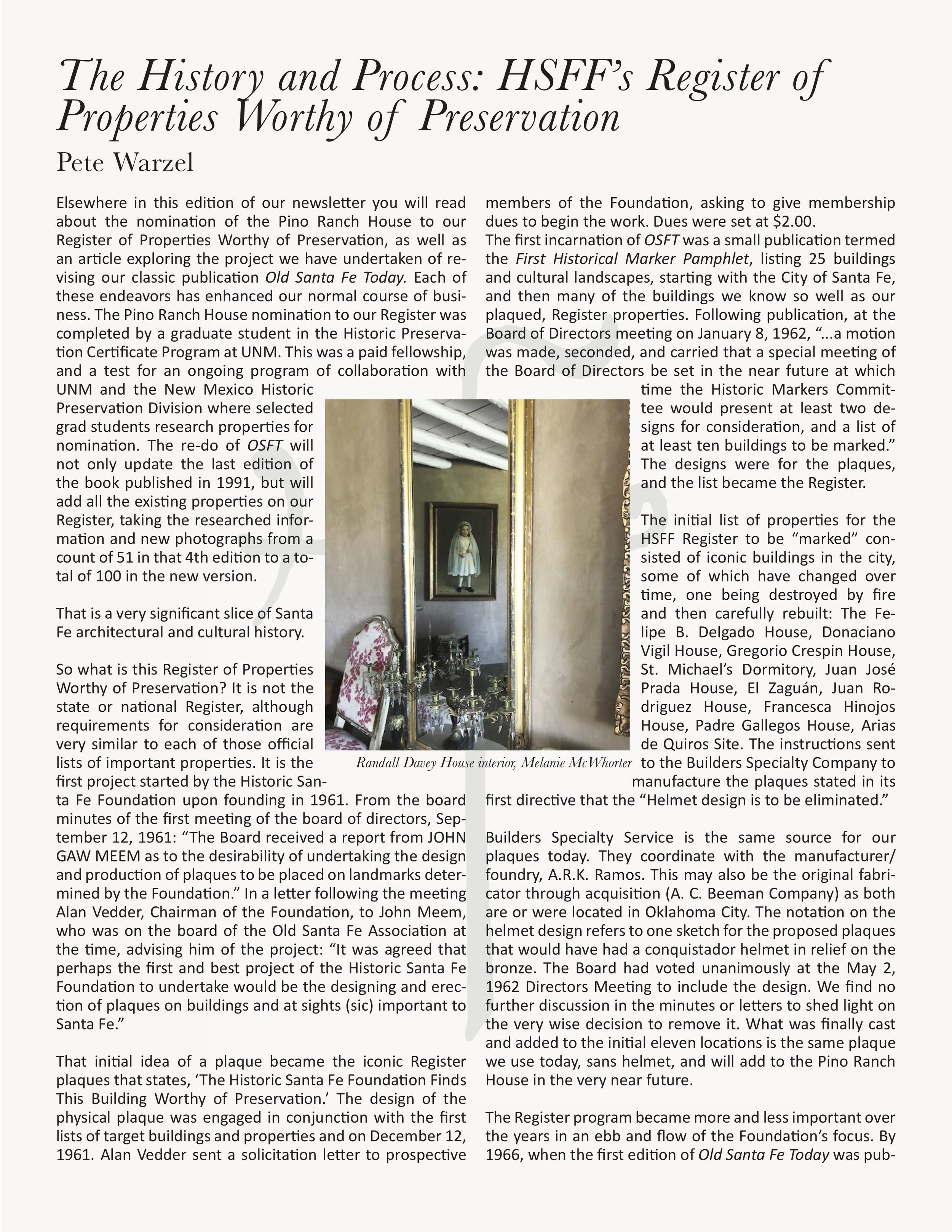 HSFFSpring2019_PrintedNewsletterFinal_WebPage3.jpg