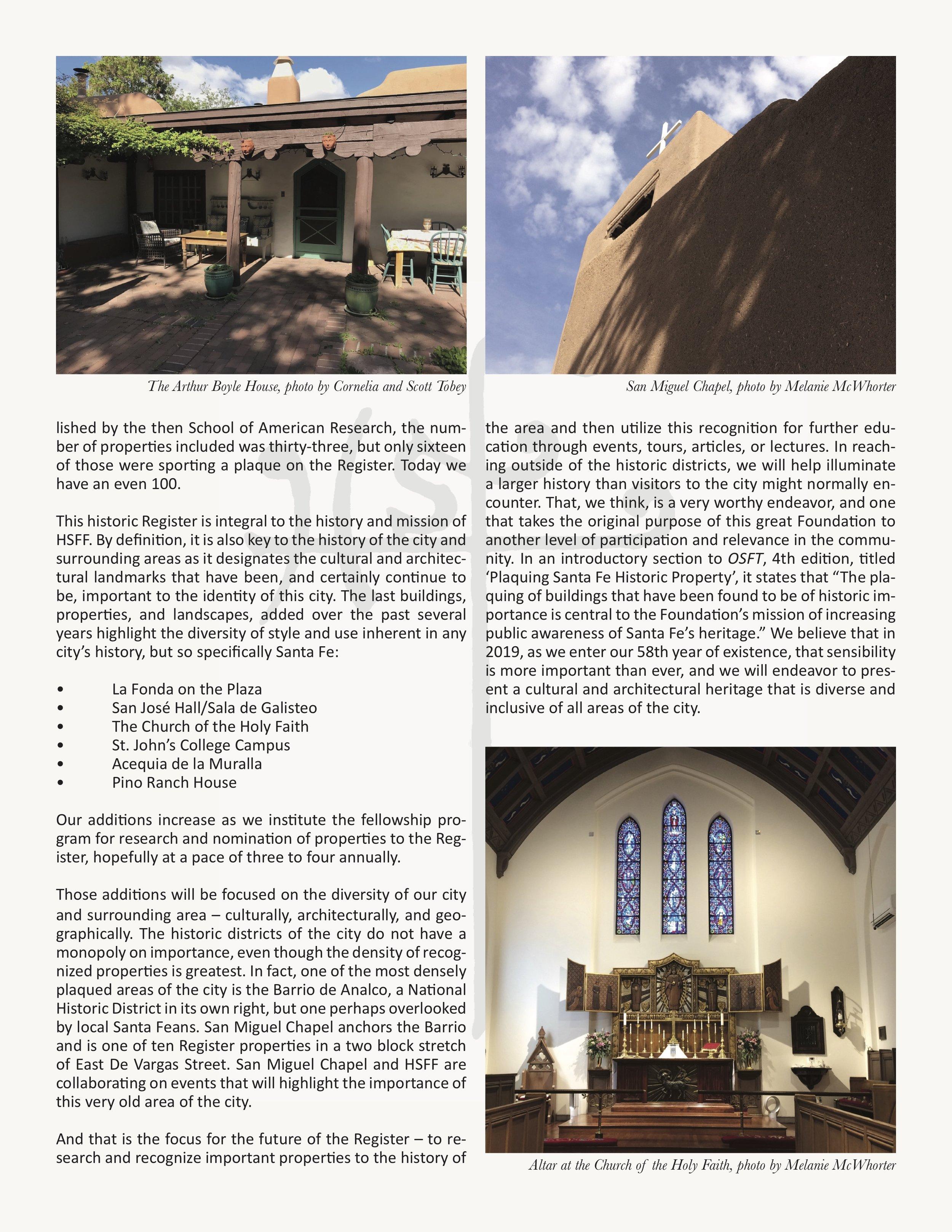 HSFFSpring2019_PrintedNewsletterFinal_Page4.jpg