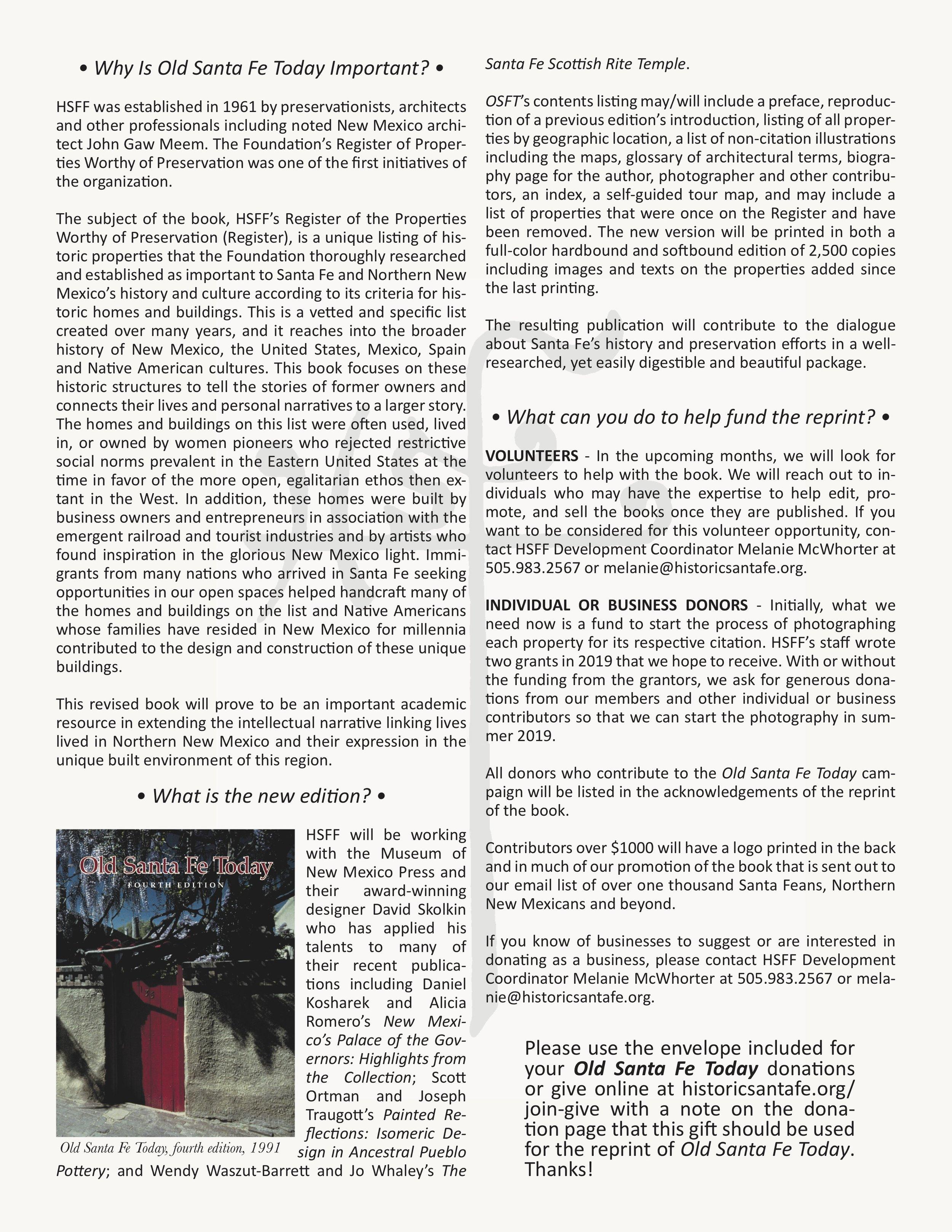 HSFFSpring2019_PrintedNewsletterFinal_WebPage7.jpg