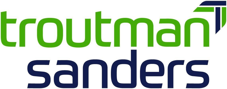 Troutman SAnders.jpg