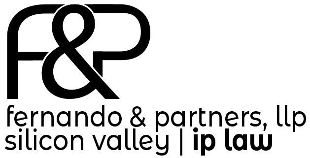 FP-Logo-V5_1.1_wht.jpg