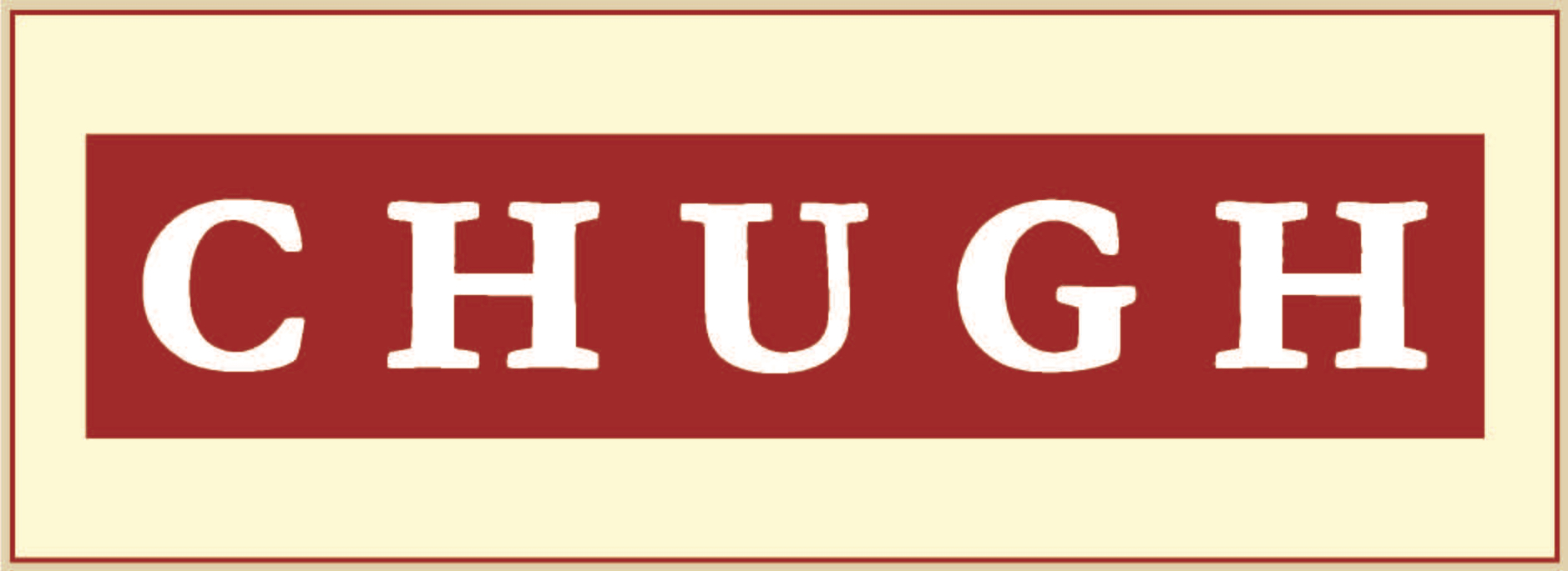 TheChugh Firm_Logo.jpg
