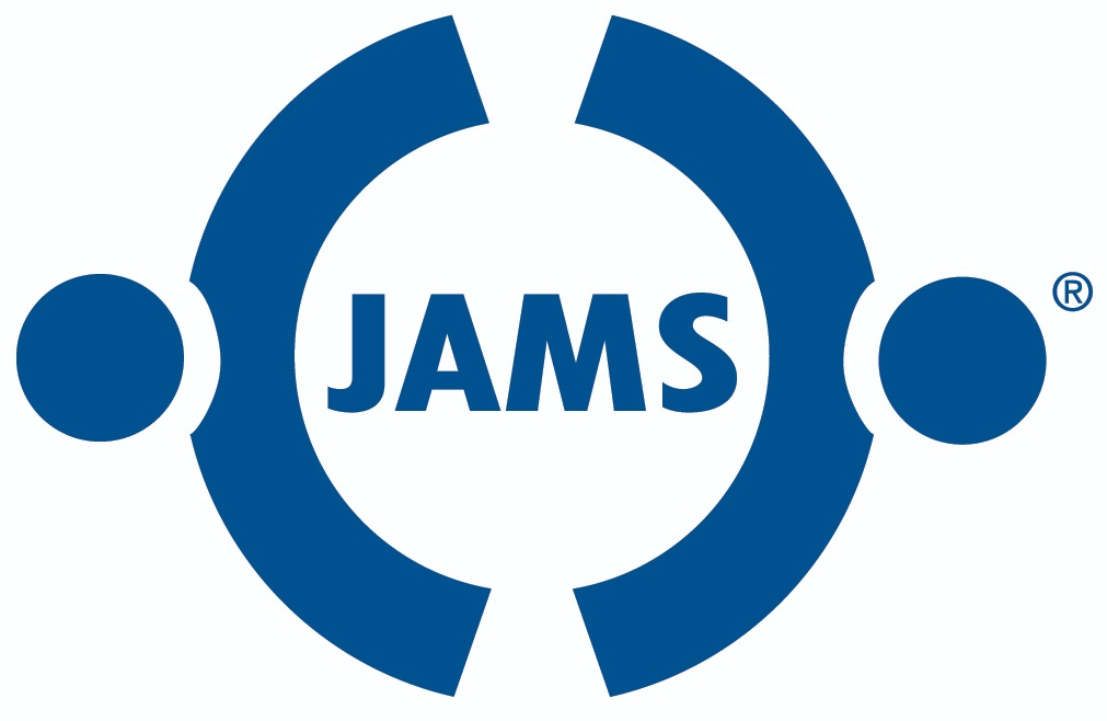 JAMS+logo+no+tag+CMYK.jpg