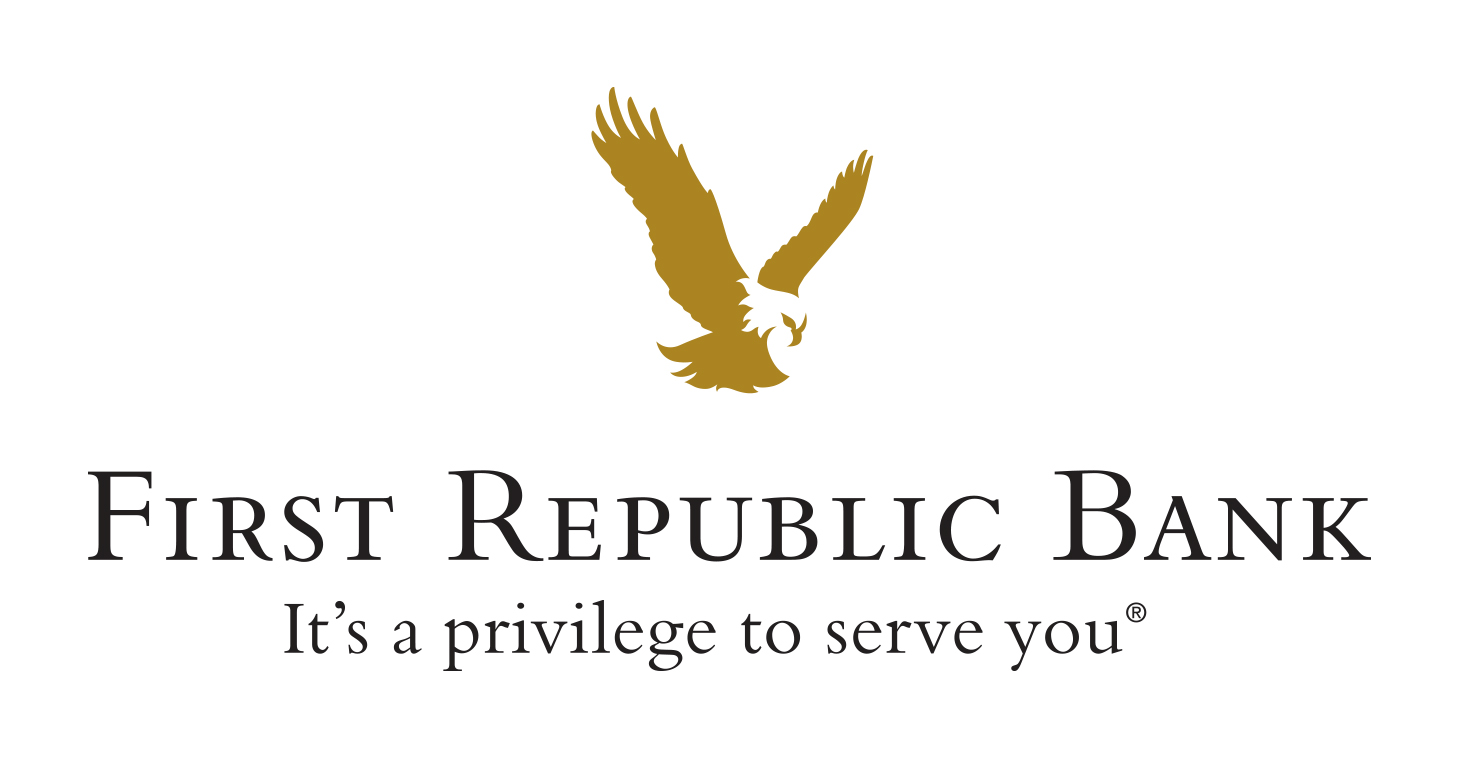 First Republic Bank_White.jpg
