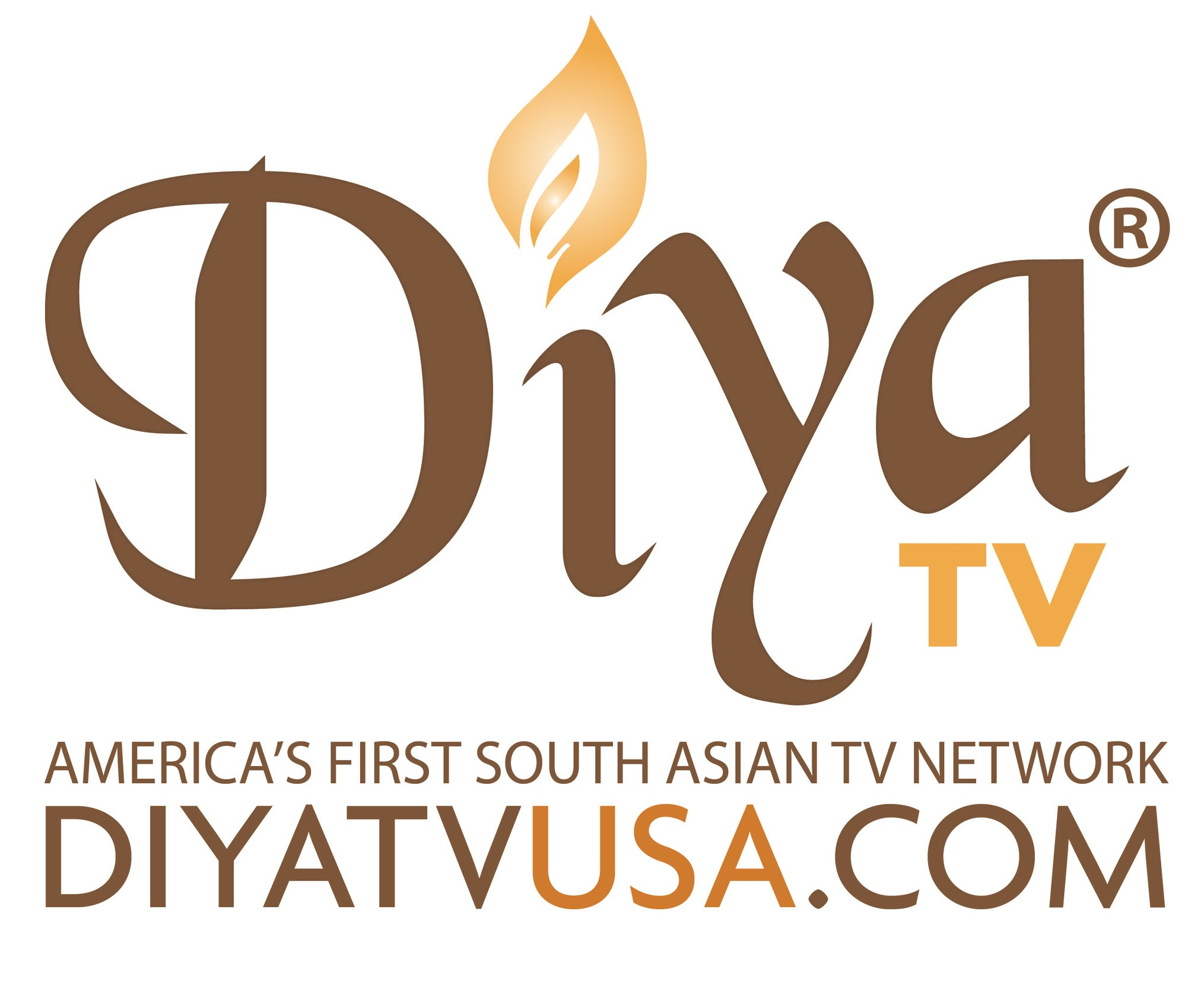 DIYA+website+LOGO.jpg