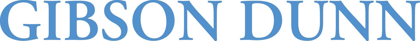 Gibson-Dunn-Logo.jpg