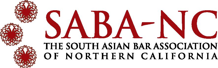 SABA-NC - Logo.png
