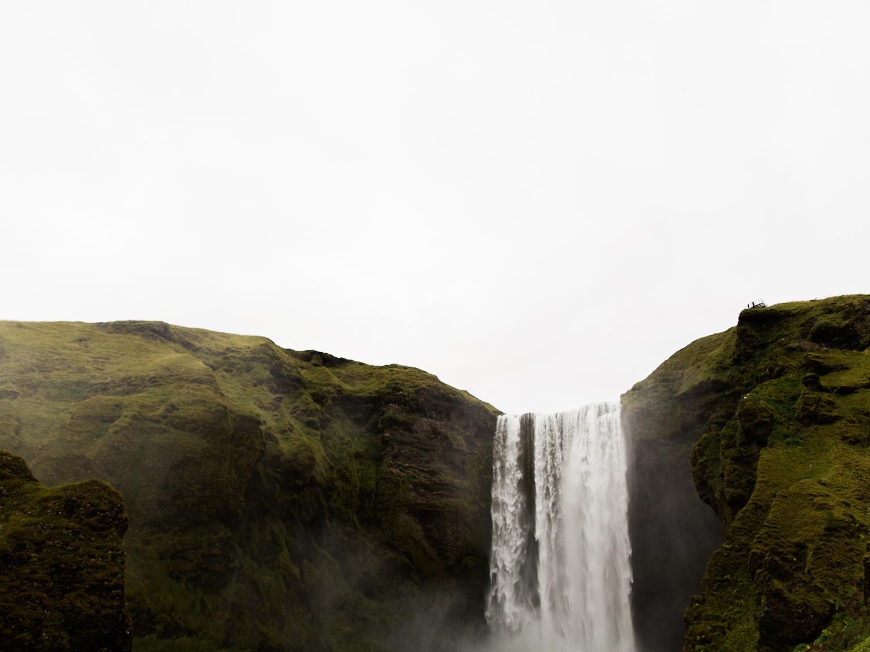 Iceland 13.jpg