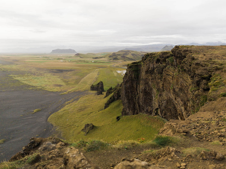 Iceland 14.jpg