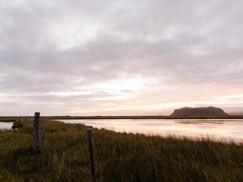 Iceland 23.jpg