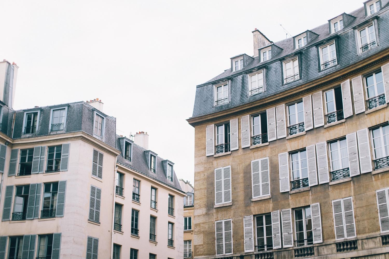 Paris 14.jpg