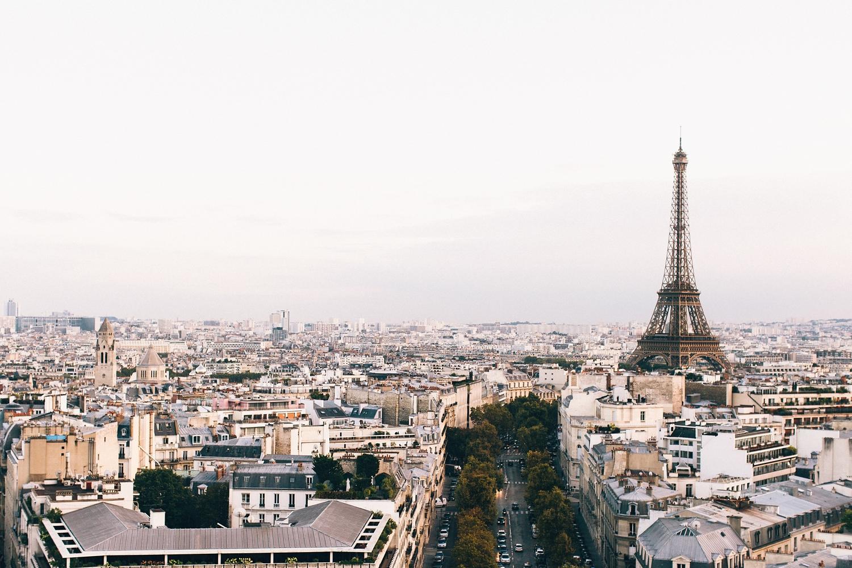 Paris 21.jpg