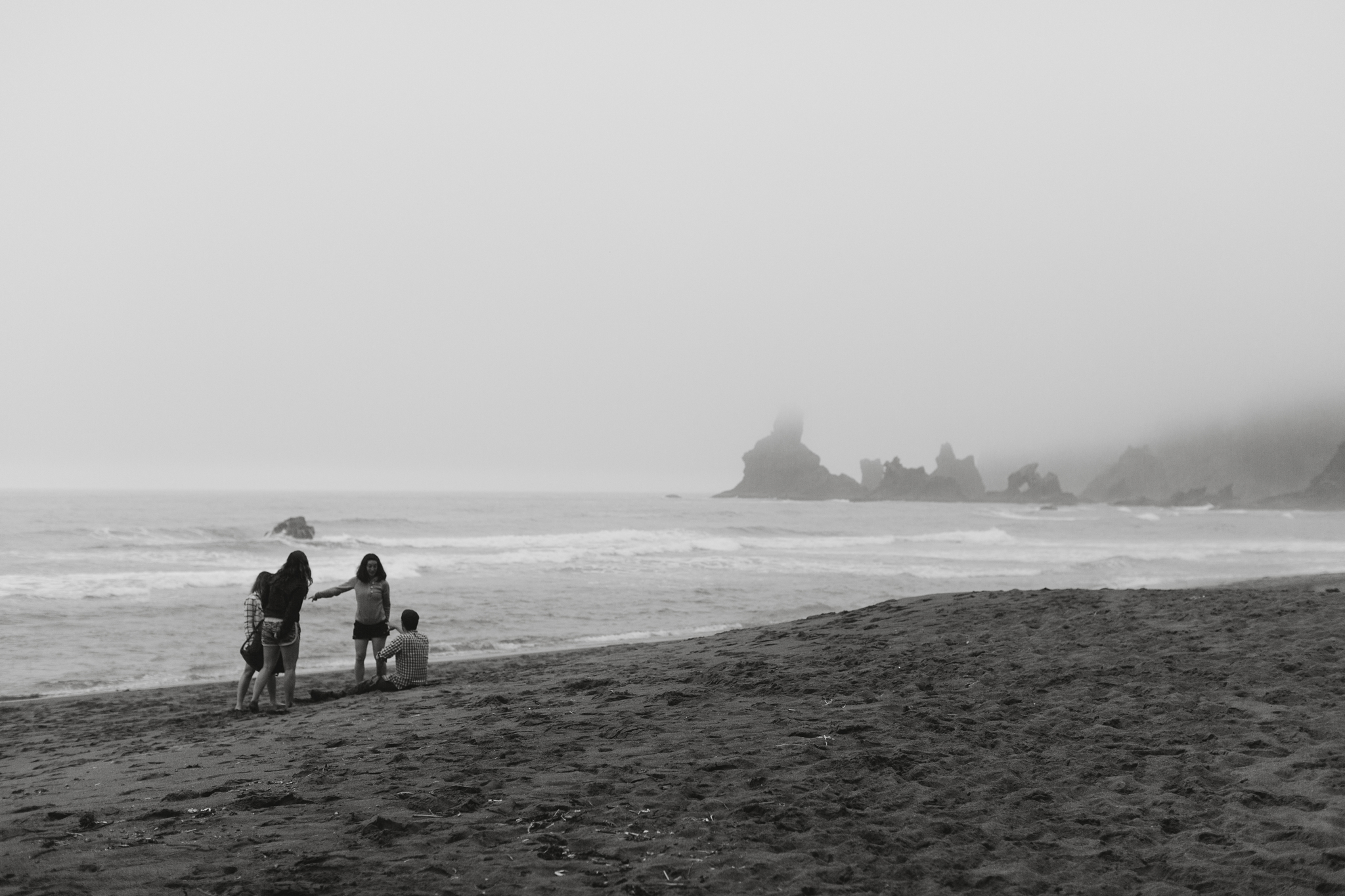 Camping on Cold Beaches 20.jpg