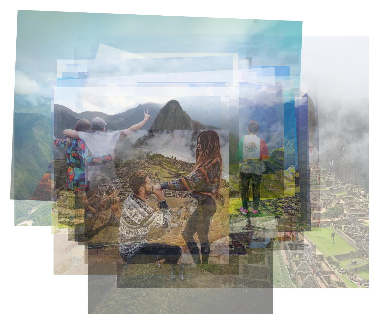 99 Unique Experiences at Machu Picchu.jpg