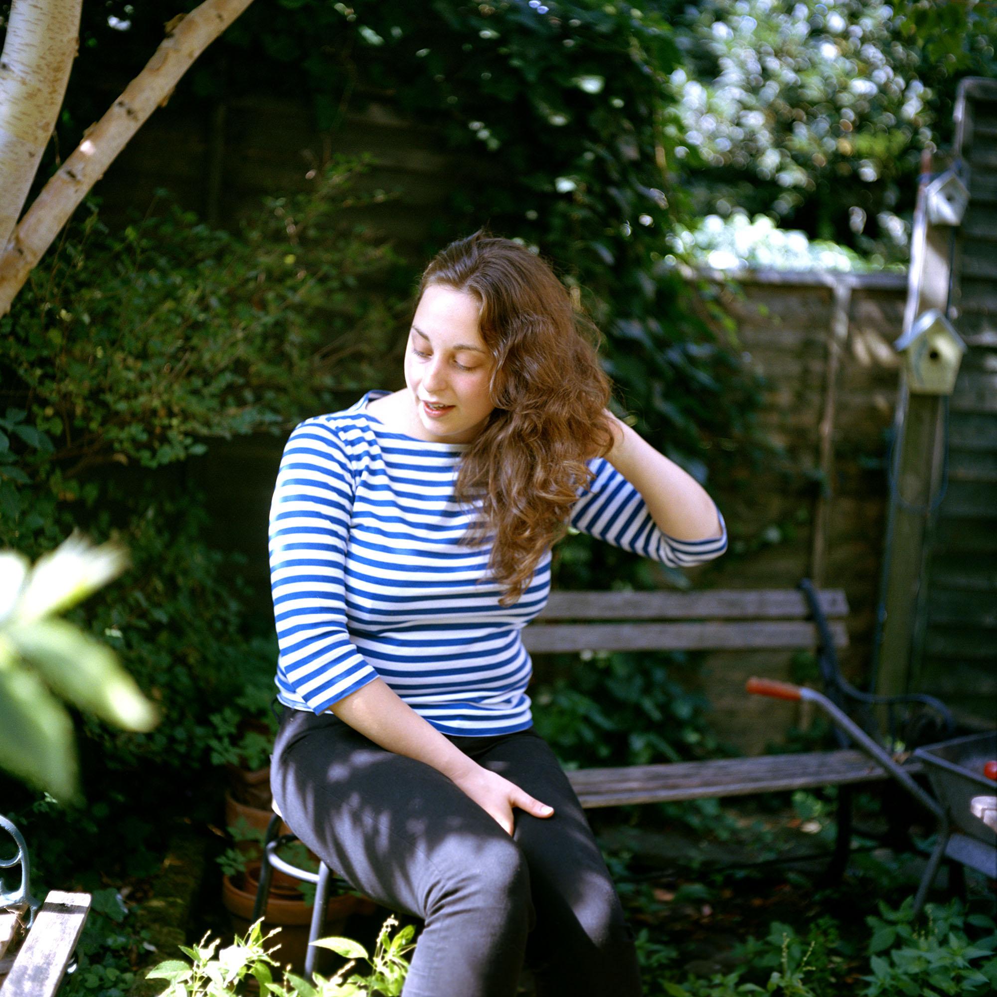 Becky-Dee_web.jpg