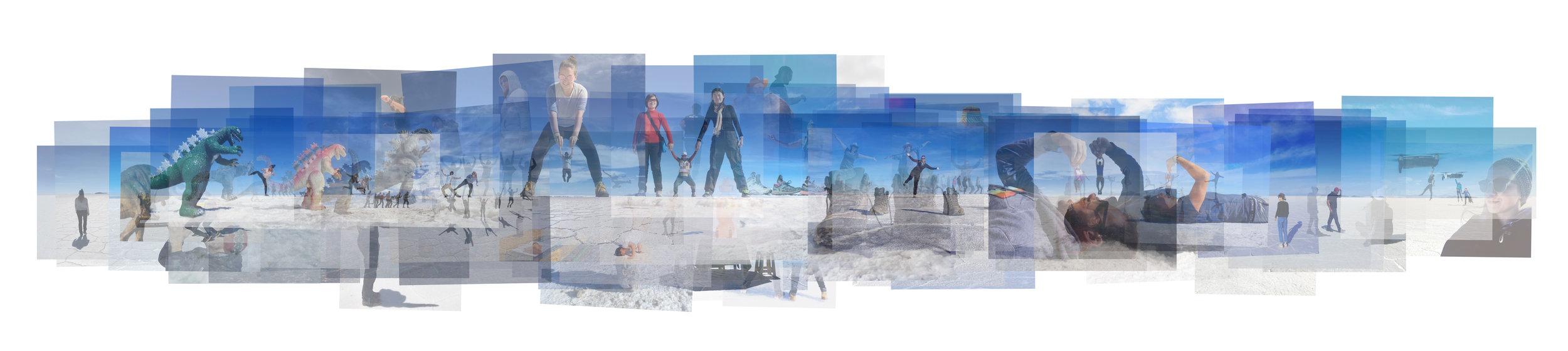 99 Unique Experiences - Salar de Uyuni.jpg
