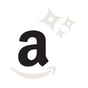 Amazon-Wish-List-Logo.png