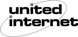 United_Internet_2.jpg