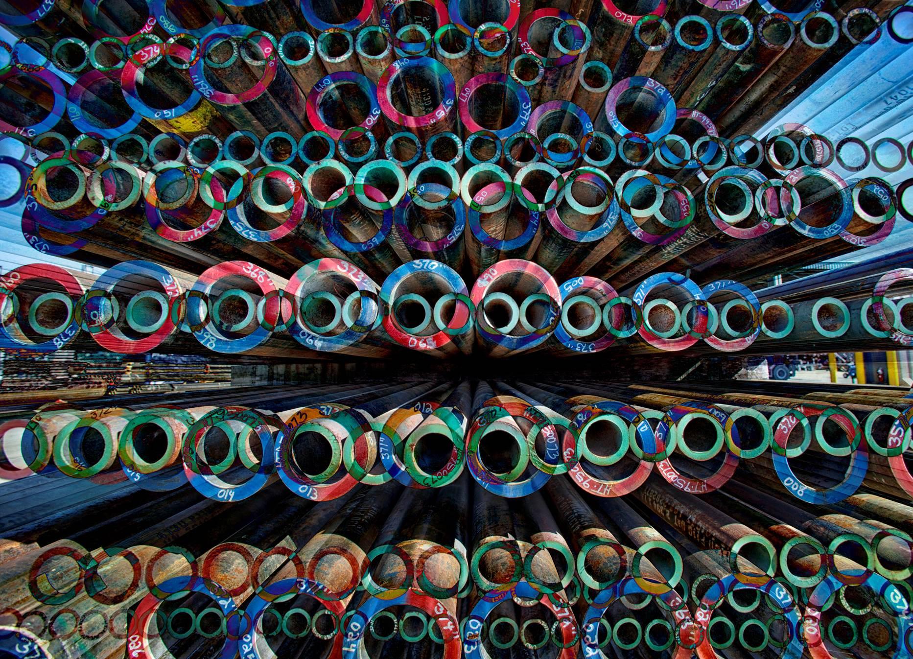 trippy tubes.jpg