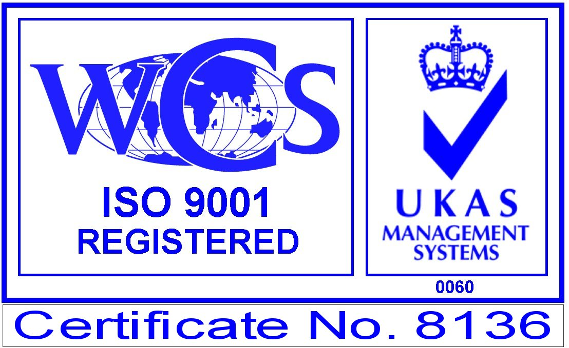 QMS LOGO 1 - blue.jpg