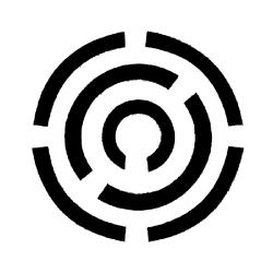 Labyrinth Only (Black).jpg