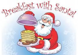 Breakfast with Santa.jpeg