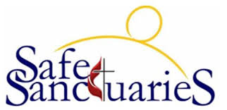 Safe Sanctuaries logo.jpg