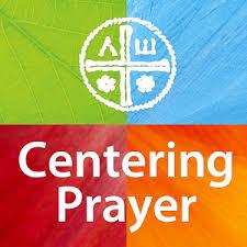 Centering Prayer.jpeg