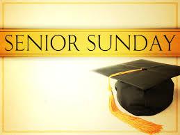 Senior Sunday.jpg