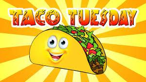 Taco Tuesday.jpeg